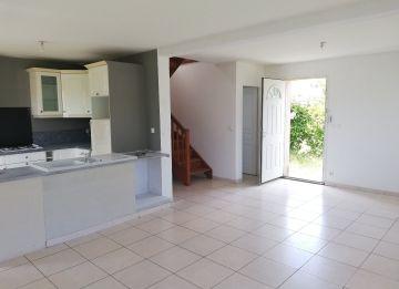 For sale Villeveyrac 3415134688 S'antoni real estate