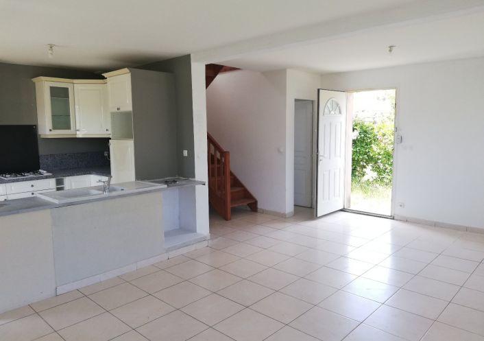 A vendre Villeveyrac 3415134688 S'antoni immobilier