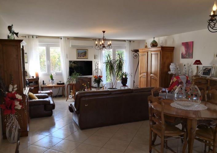 A vendre Meze 3415134734 S'antoni immobilier