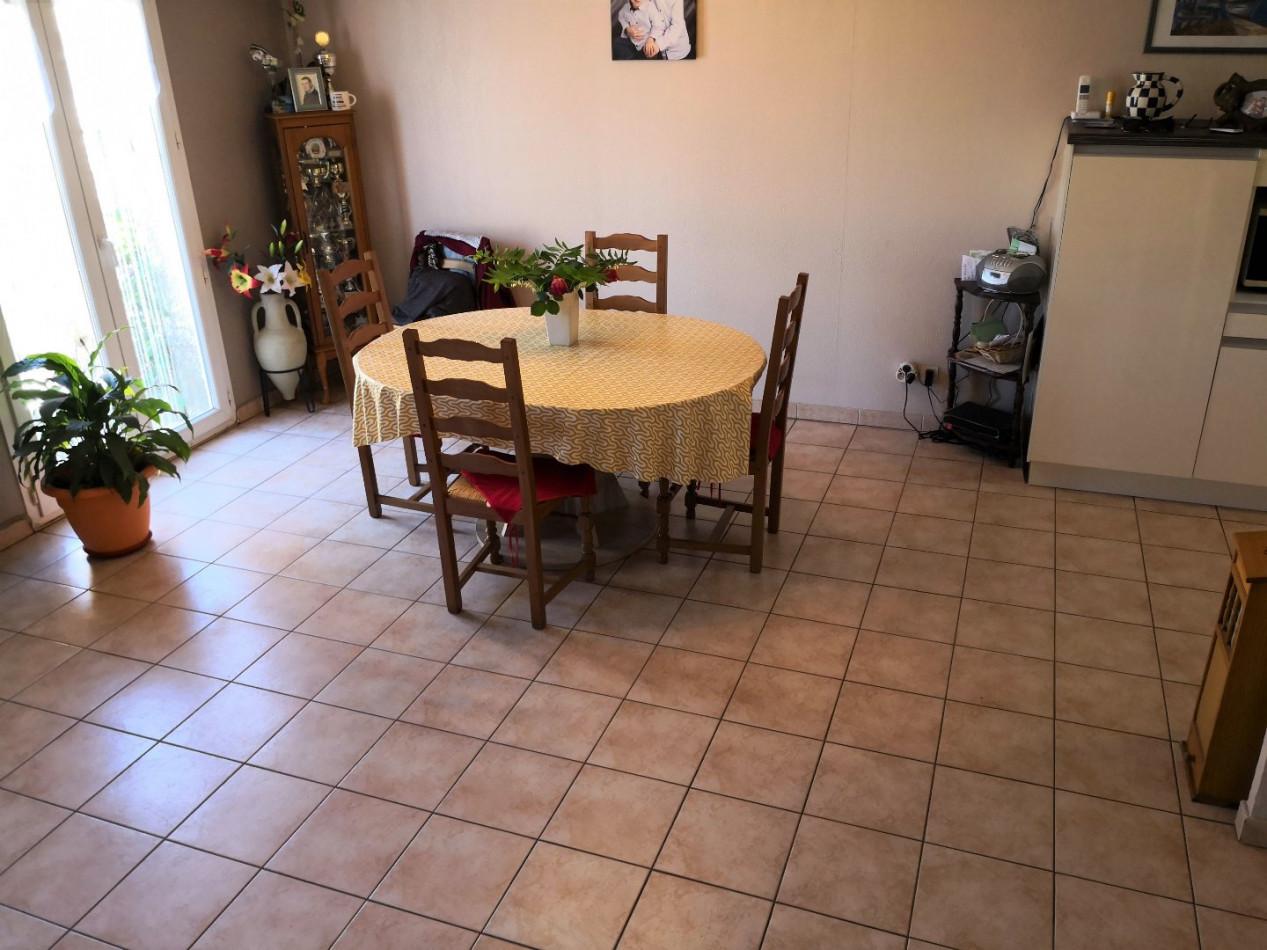 A vendre Meze 3415134751 S'antoni immobilier