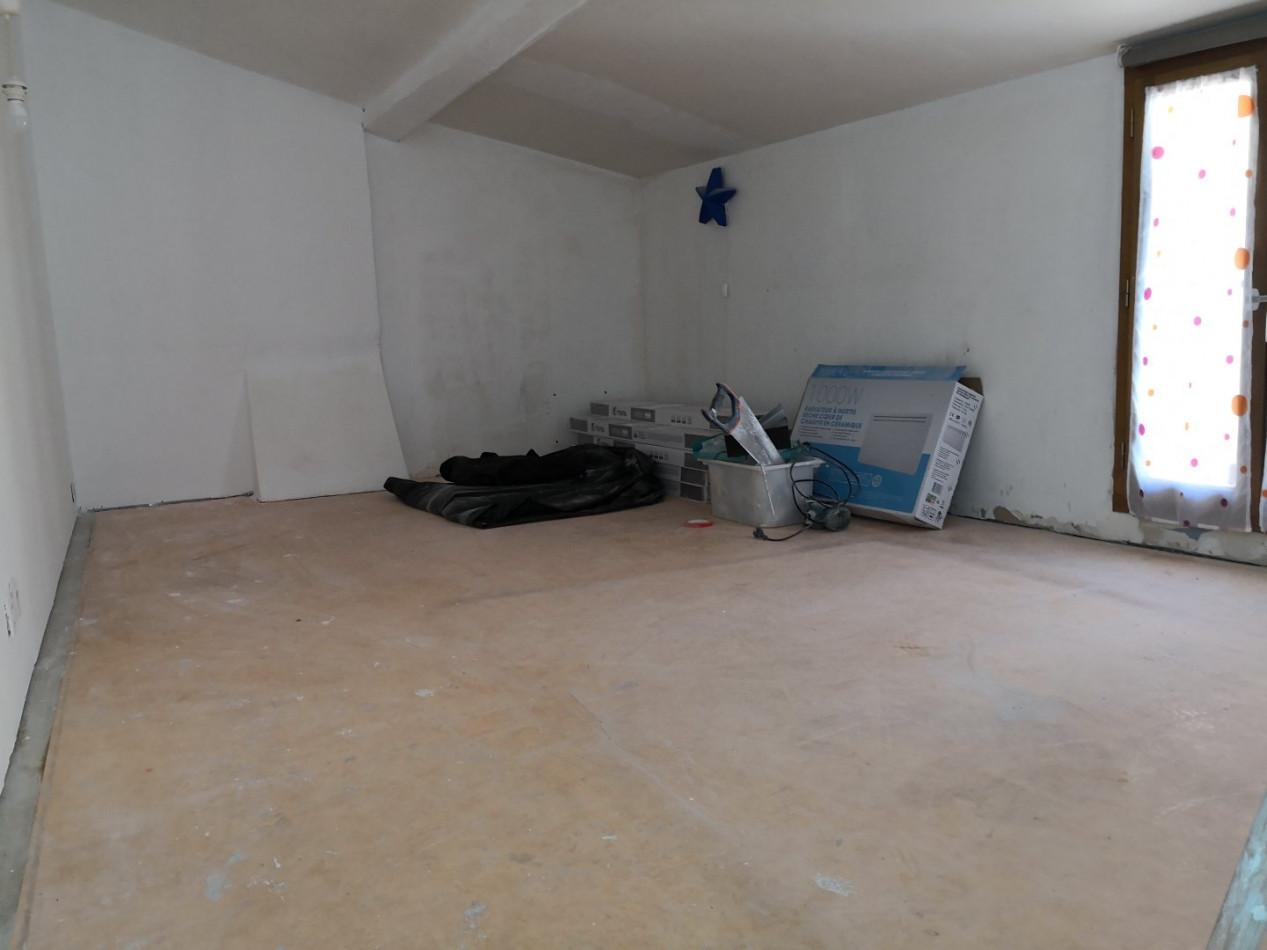 A vendre Gigean 3415134782 S'antoni immobilier