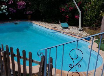 For sale Montagnac 3415134786 S'antoni real estate