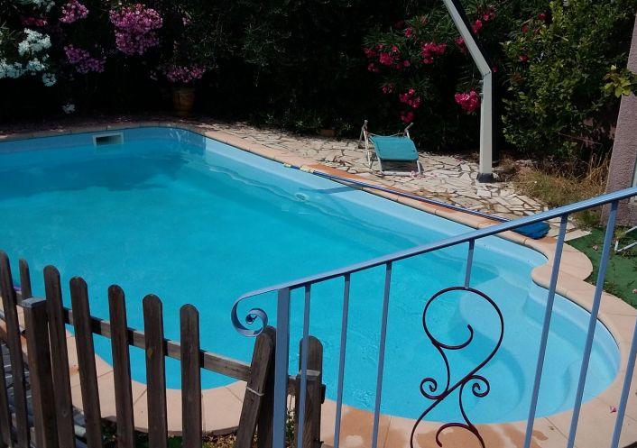 A vendre Montagnac 3415134786 S'antoni immobilier