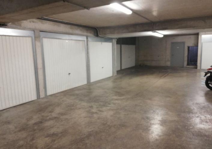 A vendre Montagnac 3415134836 S'antoni immobilier