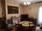 A vendre Loupian 3415134841 S'antoni immobilier