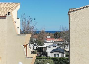 For sale Appartement Marseillan Plage | R�f 3415134848 - S'antoni real estate