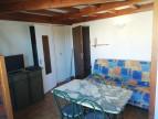 A vendre Marseillan Plage 3415134848 S'antoni immobilier