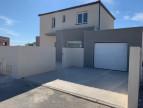 A vendre Meze 3415134854 S'antoni immobilier mèze