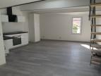 A vendre Meze 3415134870 S'antoni immobilier mèze