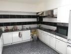 A vendre Loupian 3415134872 S'antoni immobilier