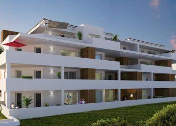 A vendre Meze 3415134953 S'antoni immobilier mèze