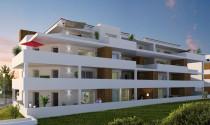 A vendre Meze 3415134955 S'antoni immobilier mèze