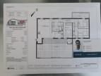 A vendre Meze 3415134955 S'antoni immobilier