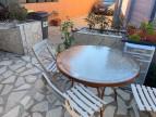 A vendre Agde 3415134985 S'antoni immobilier agde centre-ville