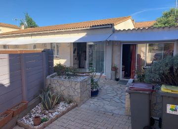 For sale Agde 3415134985 S'antoni real estate