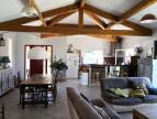 A vendre Saint Pargoire 3415135007 S'antoni immobilier
