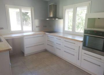 For sale Paulhan 3415135015 S'antoni real estate