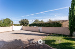 A vendre Canet 3415135061 S'antoni immobilier