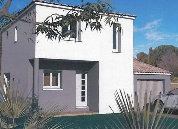 For sale Meze 3415135139 S'antoni real estate