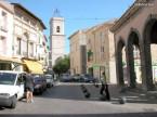 A vendre Marseillan 3415135157 S'antoni immobilier marseillan centre-ville