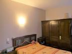 A vendre Montagnac 3415135185 S'antoni immobilier