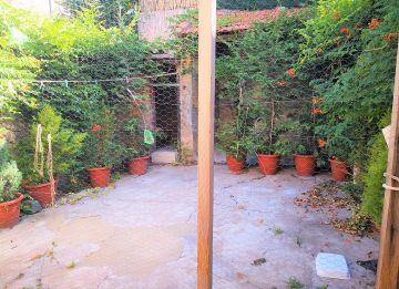 For sale Montagnac 3415135185 S'antoni real estate