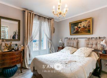 For sale Florensac 3415135195 S'antoni real estate