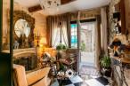A vendre Florensac 3415135195 S'antoni immobilier
