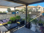 A vendre  Florensac | Réf 3415135195 - S'antoni immobilier