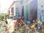 A vendre Marseillan 3415135223 S'antoni immobilier marseillan centre-ville
