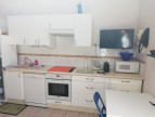 A vendre Marseillan 3415135227 S'antoni immobilier