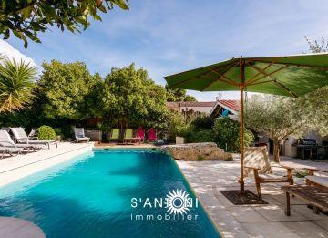 For sale Loupian 3415135289 S'antoni real estate
