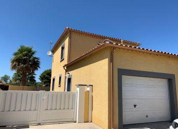 For sale Caux 3415135290 S'antoni real estate