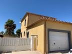 A vendre Caux 3415135290 S'antoni immobilier