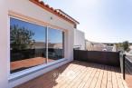 A vendre Saint Thibery 3415135303 S'antoni immobilier