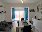 A vendre Frontignan 3415135324 S'antoni immobilier