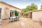 A vendre Loupian 3415135381 S'antoni immobilier
