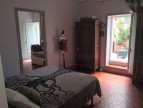 A vendre Pomerols 3415135479 S'antoni immobilier