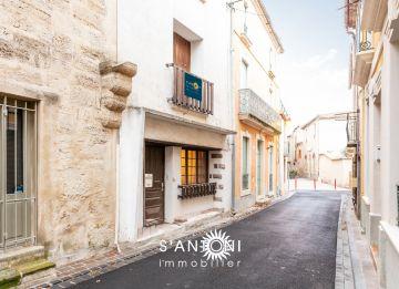 For sale Saint Thibery 3415135485 S'antoni real estate