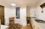 A vendre Saint Thibery 3415135485 S'antoni immobilier