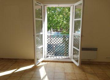 For sale Meze 3415135488 S'antoni real estate