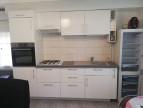 A vendre Pinet 3415135543 S'antoni immobilier