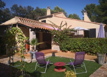 For sale Loupian 3415135585 S'antoni real estate