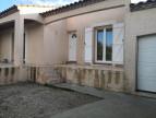 A vendre Bouzigues 3415135643 S'antoni immobilier