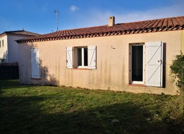 For sale Bouzigues 3415135643 S'antoni real estate