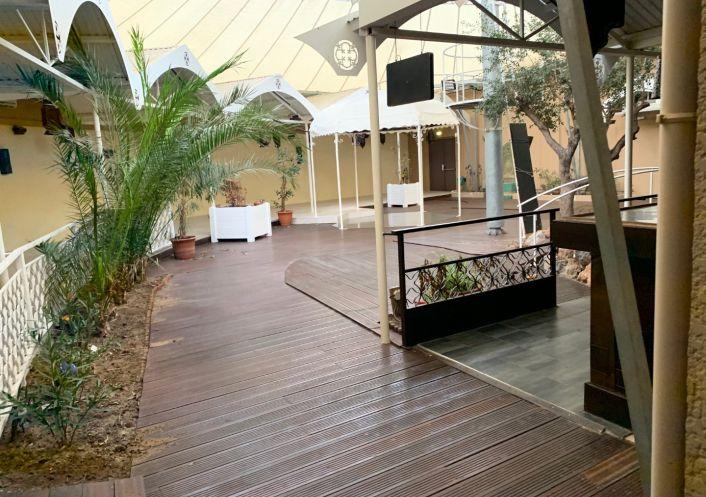 A vendre Marseillan Plage 3415135677 S'antoni immobilier