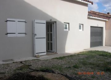 For sale Montagnac 3415135695 S'antoni real estate