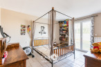 A vendre Marseillan 3415135831 S'antoni immobilier