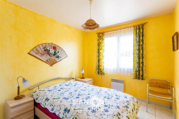 For sale  Florensac | Réf 3415135832 - S'antoni real estate