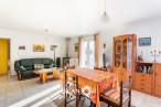 A vendre  Florensac | Réf 3415135832 - S'antoni immobilier
